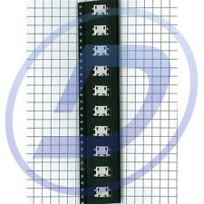 Ricambi M-1USB532L 1x Connettore Ricarica Micro USB Mediacom PhonePad Duo S532L