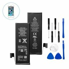 Replacement Standard Battery with Repair Tool Kit For Apple iPhone 5