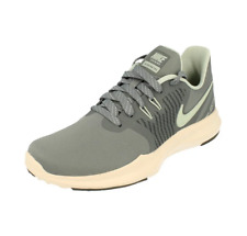 Nike Women's In-Season TR 8 Training Shoes AA7773-003 (SIZE UK 5) Grey