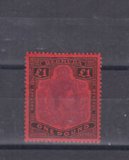 1938 SG 121,perf 14 MNH rare!            k2371