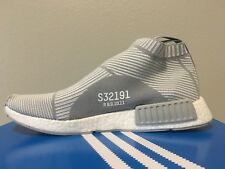 2daa1d713 Style  Running Shoes. or Best Offer. Model  adidas NMD CS1. Adidas NMD CS1  City Sock Gray