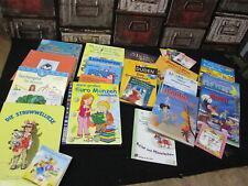 Super Sammlung Kinderbücher - Schöner Zustand --  Vol1