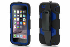 Silicone/Gel/Rubber Water Resistant Mobile Phone Clips