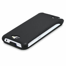 Matte Cases, Covers and Skins for Samsung Galaxy Note