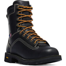 Danner Boots For Men Ebay