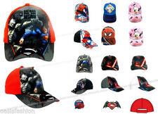 Vêtements et accessoires Disney pour enfant de 2 à 16 ans