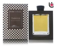"PROFUMO DI FIRENZE Odour "" Tabacco "" Eau De Toil. Vapo ML 100 Vintage And"