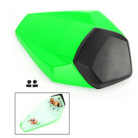Motorcycle Rear Seat Fairing Cover Cowl Fit for Kawasaki ZX6R ZX10R 2019-2020 Gr