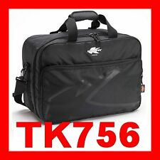 BORSA INTERNA TK756 GIVI T468  x VALIGIA KAPPA KGR33 KGR46 KGR52 K53 E55 - TRK