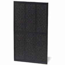 Sharp FZ-C150DFU Activated Carbon Replacement Filter for Air Purifier KC-860U