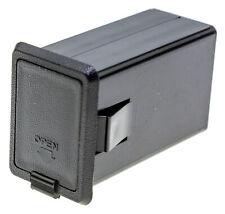 Yamaha 22834200 Batteriefach für APX500, FG411CE Gitarre