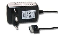 Ladekabel / Netzladegerät fuer Asus Eee Pad Transformer TF101/Prime TF201 15V