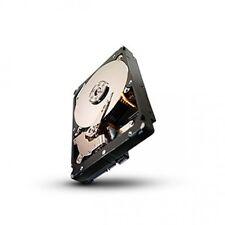 """Hitachi 300GB 3.5"""" 15K300 16MB (HUS153030VLS300) SAS Hard Drive 0B22179"""