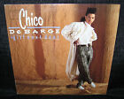 CHICO DeBARGE the Girl Next Door (1986 U.S. 4 Track Picture Cover Promo 12inch)