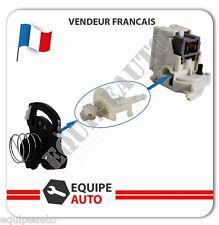 AXE MOTEUR FERMETURE DE COFFRE CENTRALISATION ELECTRIQUE CLIO 2 SCENIC 1