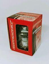 Odyssey NOS Dynatron headset Old School BMX