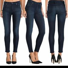 Citizens of Humanity Rocket High Rise Skinny Jean's 28
