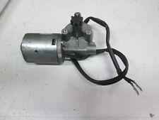 Motorino regolazione sedile elettrico 0390216665 Alfa Romeo 164 [2355.17]