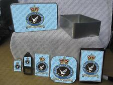 JOINT HELICOPTER COMMAND GIFT SET