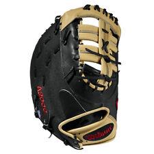 """Wilson A2000 1620SS 12.5"""" First Basemen's Baseball Mitt (NEW)"""