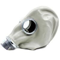 Type Standard National De Filtre De Masque à Gaz Masque à Gaz Avec Le Masque