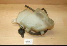 Honda CB1000 BIG ONE SC30 KW Ausgleichsbehälter bn241