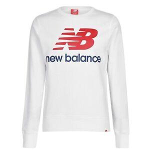 new balance men jumper