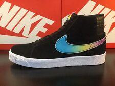 Nike SB Zoom Blazer Mid QS Lance Mountain Größe 10 45 Herren Sneaker 78 17 £ 110