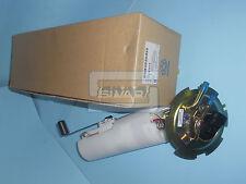 Pompa Carburante Originale Daewoo Nubira 1.8 2.0 96391618 Sivar G068305