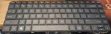 Original Laptop Keyboard 7148C0074001  5209115(A) for HP 630 635 CQ43 CQ57 G4 G6