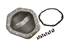 GM OEM Rear-Axle Differential Pumpkin Cover 12479379