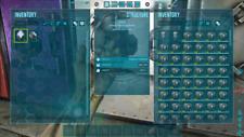 Ark Survival Evolved Xbox One PVE 2 Tek Cryofridges & 144 Cryopods & 1 Generator