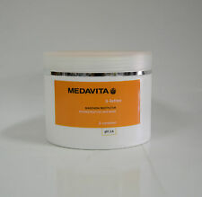 MASCHERA RESTITUTIVA MEDAVITA