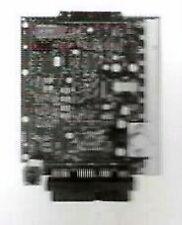 new MCV104A3923 sundstrand-sauer-danfoss edc-hdc  electrical digital control