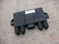 (1999-2001) BMW E38 V12 750iL 750i 750 Catalytic Convertor module computer UNIT