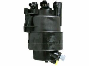 Electric Fuel Pump For 11-16 Ford F250 Super Duty F350 F450 F550 6.7L V8 QN95Z1