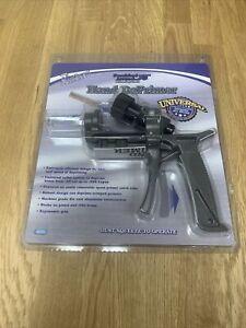 Frankford Arsenal Platinum Series Universal Handheld Depriming Tool 909283