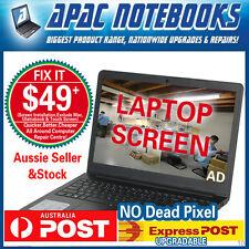 "NEW 14.1"" WXGA+ Laptop LED LCD Screen panels Lenovo IBM  ThinkPad T400S T410S"