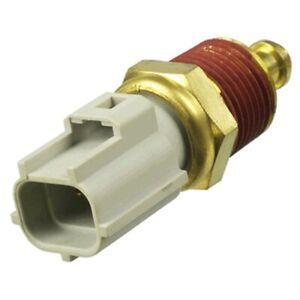 DELPHI Kühlmittel Wasser Temperatur Sensor TS10294 für MAZDA JAGUAR FORD ROVER 1