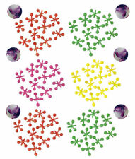 6 Jack Sets - Pinata Spielzeug Beute / Party Tüte Füllung Hochzeit/Kinder