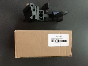 UK B Type Flash Hot Shoe Mount Bracket B Type Umbrella Holder for Speedlite