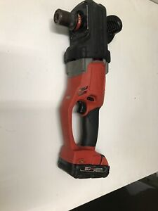 Milwaukee 2708-20 M18 Fuel Right Angle Drill