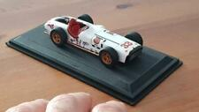 1/43 BUILT BOWES SEAL FAST Indianapolis 59 Johnny BOYD