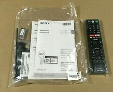 Sony Accessories Pack for 49