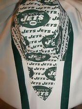 """""""NFL DOORAGS"""",Skullcap,Chemo,Bandanna,Sports,WeldingCap: """"NEW YORK JETS"""""""