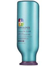 Pureology Strength Cure Conditioner 8.5 oz