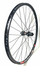 "Rear wheel DT Swiss Enduro 370 Straight Pull 533D 26"" NEU"