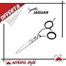 Jaguar Jay 2 Scissors Forbici da taglio per parrucchiere