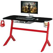 Gaming and Computer Desk & Table for Home Office - Piranha Furniture Sherman