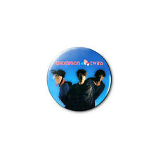 Thompson Twins (b) 1.25in Pins Buttons Badge *BUY 2, GET 1 FREE*